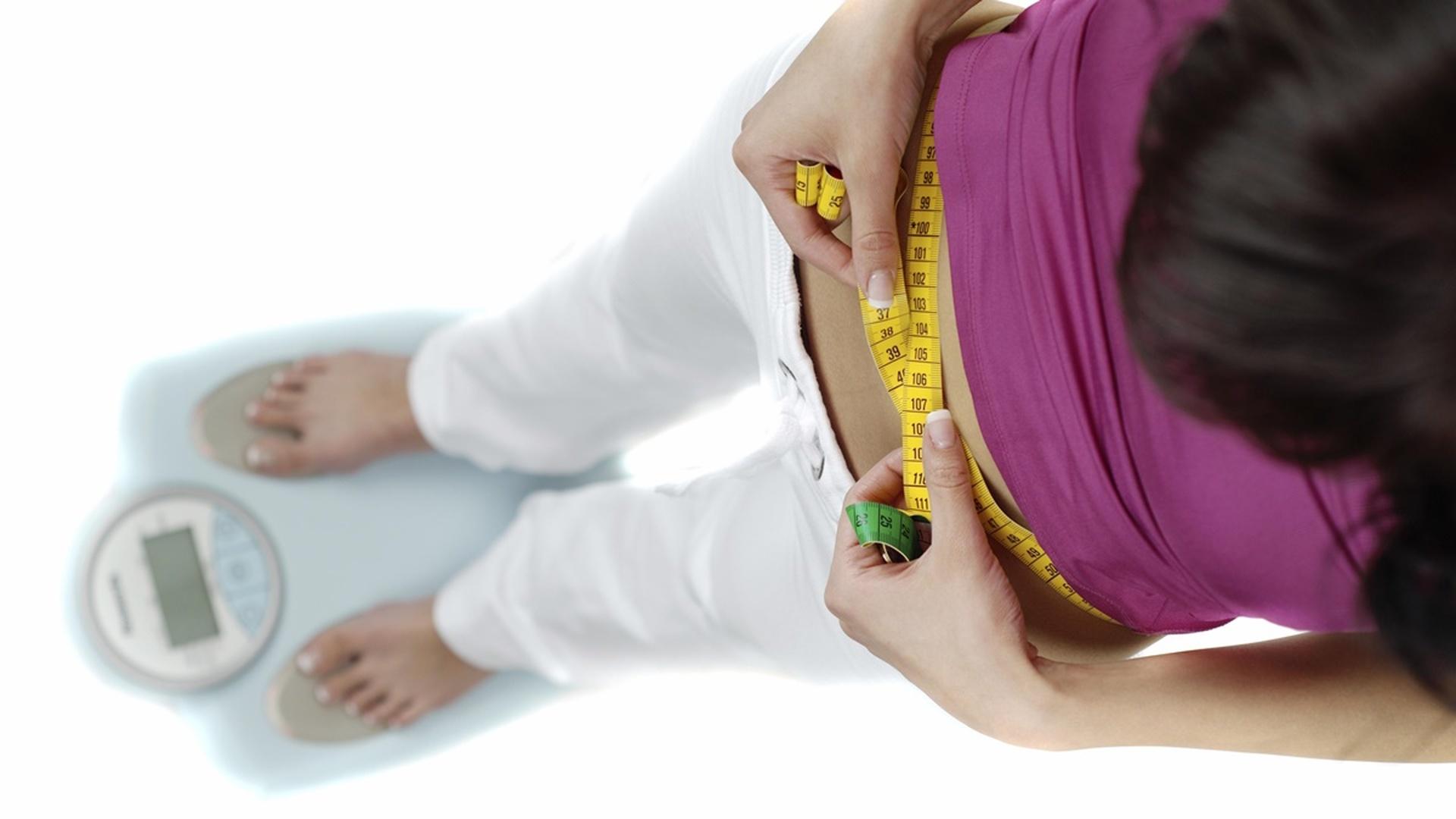 набор массы сжигание жира толстеют