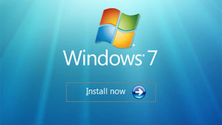 launch of windows 7 Windows powershell 20 more powerful ways to launch windows powershell for more tips on windows 7 and other microsoft technologies.