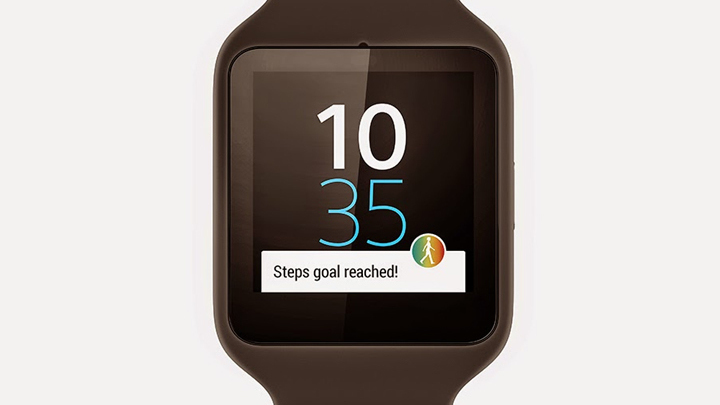 Часы для телефона android через google