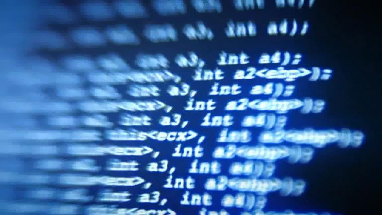 Услуги хакера хакера по програме прослушки