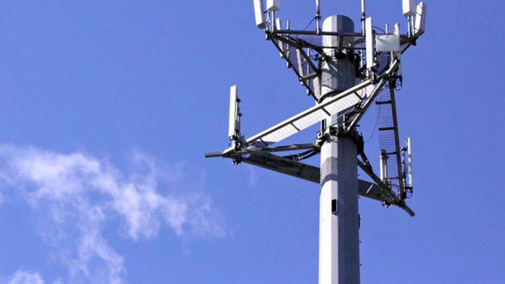 Российским операторам предложили одну 5G-сеть на четверых