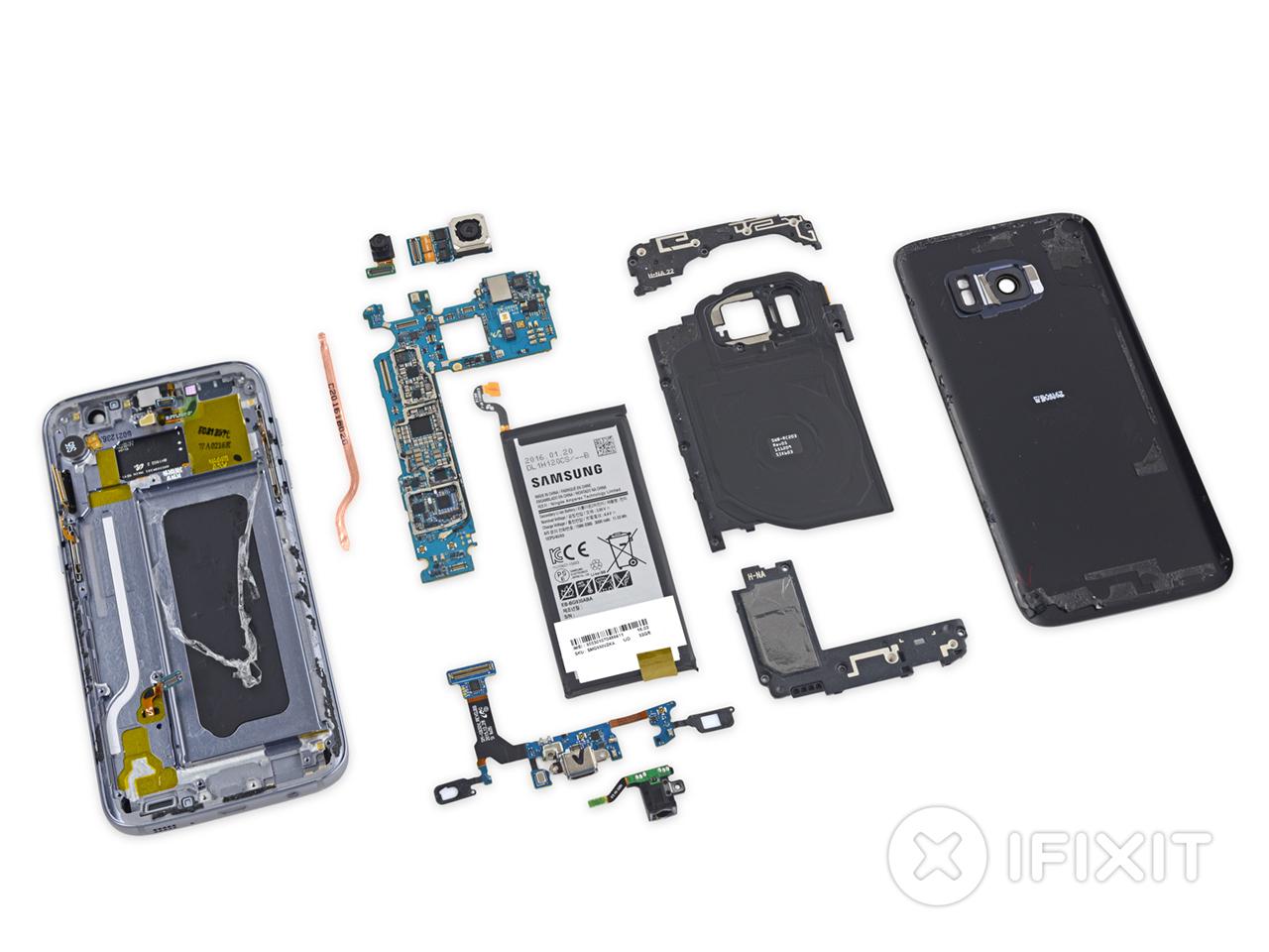 Samsung телефон ремонт своими руками фото 920