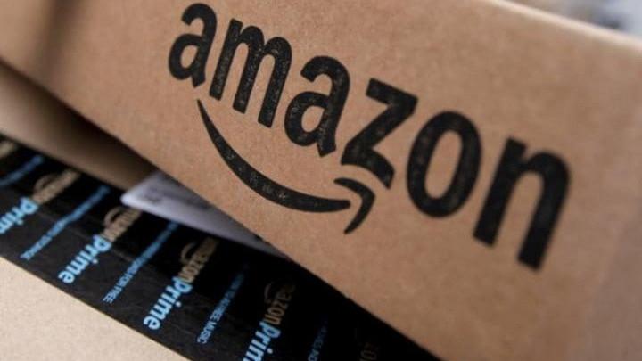 Руководителя продюсерской компании Amazon Studios отстранили отработы из-за домогательств