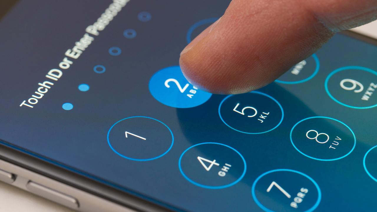 Вышла iOS 10.3.3. Для некоторых устройств она будет последней