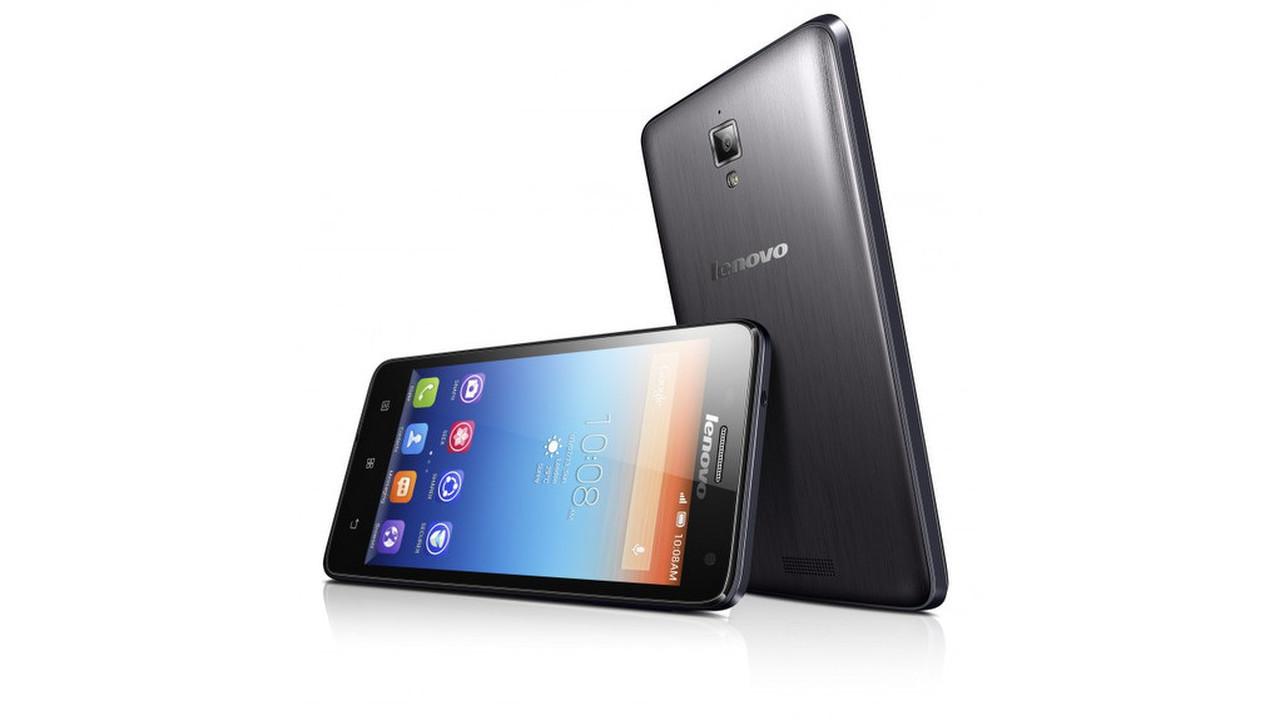 Компания Lenovo в будущем переведет новоиспеченные смартфоны на так званый «чистый» Android