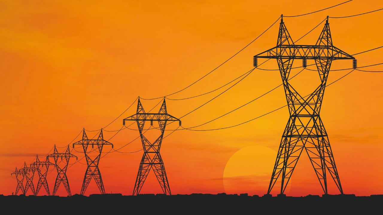 Хакеры получили доступ кевропейскому иамериканскому энергетическому сектору