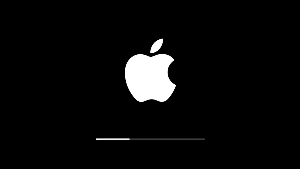 Профессионалы установили, что обновление iOS не сдерживает работу iPhone