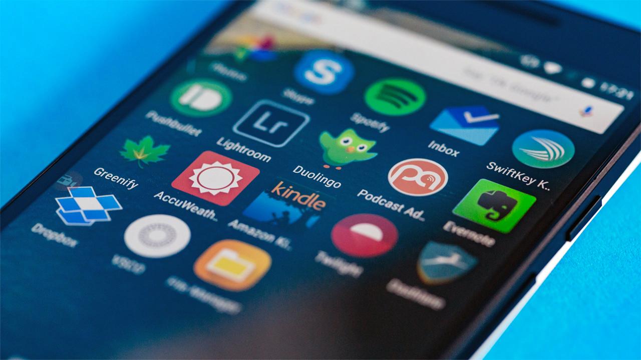 Известная компания Samsung планирует поддержать бесплатные курсы для Android-создателей программ и приложений
