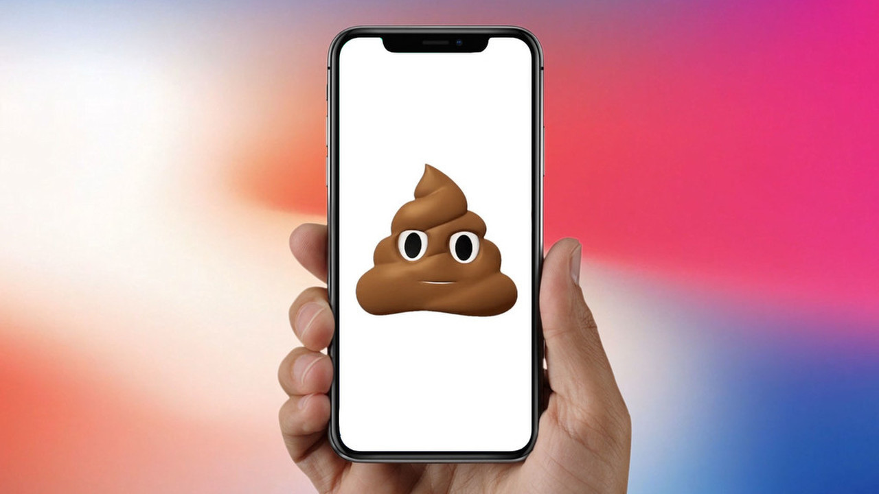 Qualcomm подала патентный иск против Apple