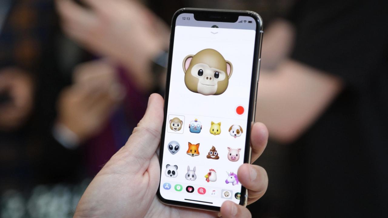 Назван самый продаваемый в мире смартфон