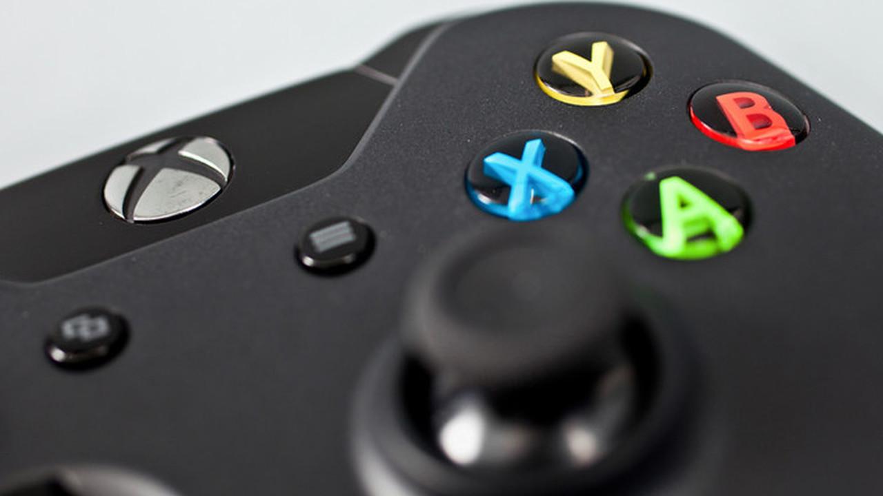 Слухи: Microsoft рассматривает покупку Electronic Arts, Valve иPUBG Corp