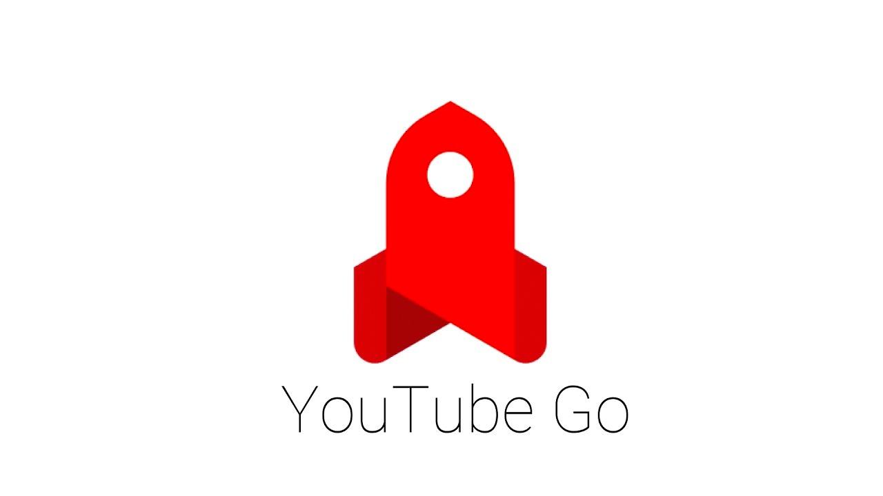 Приложение YouTubeGO заработало вомногих государствах мира