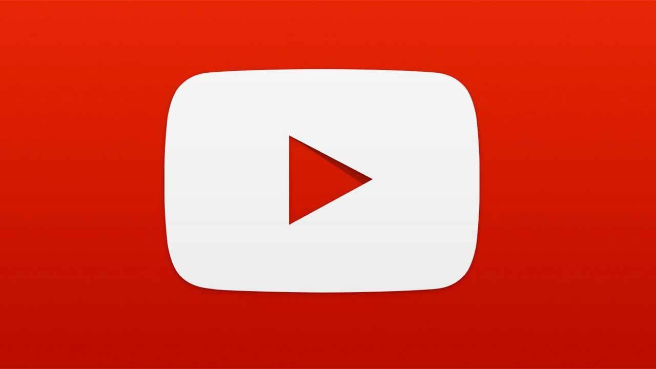 В России наблюдаются сбои в работе YouTube