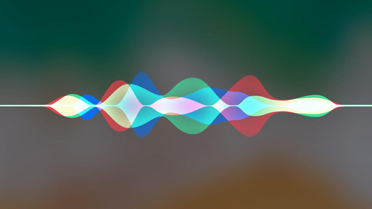 Siri отучат громко зачитывать скрытые объявления
