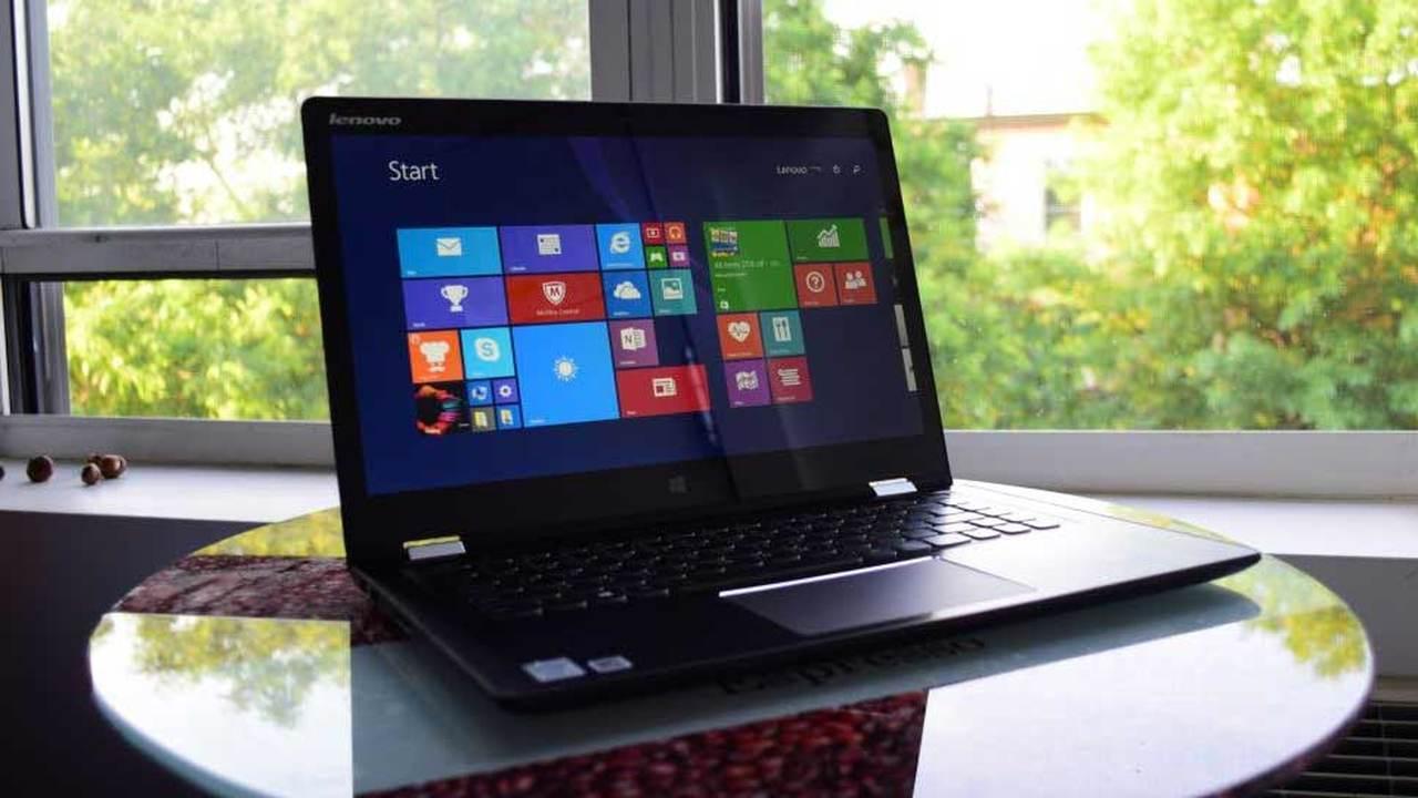 Обновление Windows 10 ипроблемы после установки