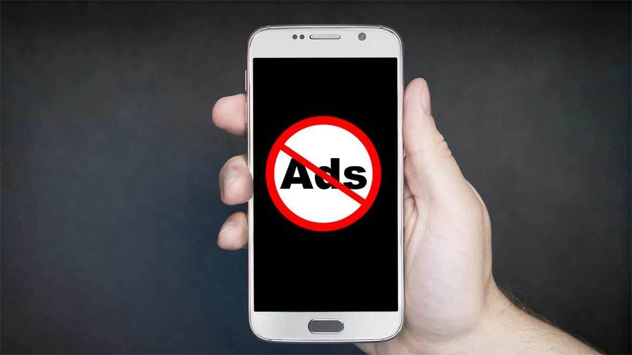 Вбюджетных телефонах на андроид обнаружили старый вирус