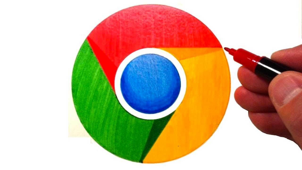 Google как Apple: установку дополнений Chrome ограничат официальным магазином