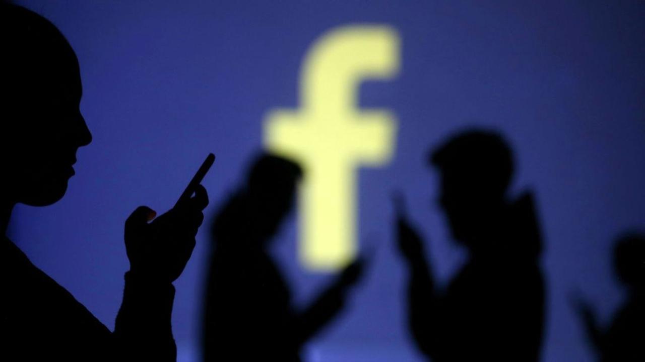 Документы: Facebook выкручивал руки конкурентам и награждал партнеров доступом к данным пользователей