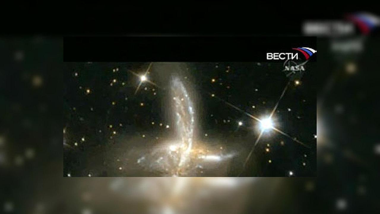Млечный Путь напичкан блуждающими планетами