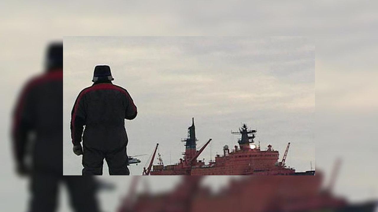 Российские полярники готовятся к исследованию древнего антарктического озера