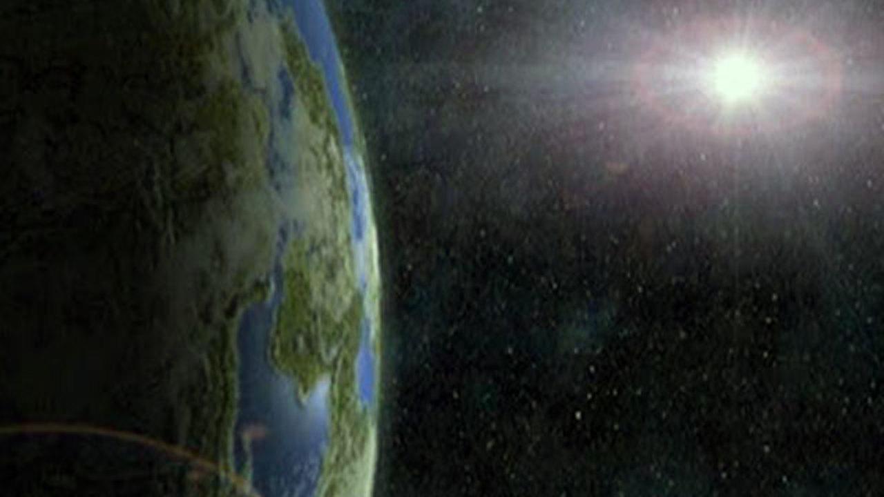 Китай допустит иностранцев на свою будущую орбитальную станцию