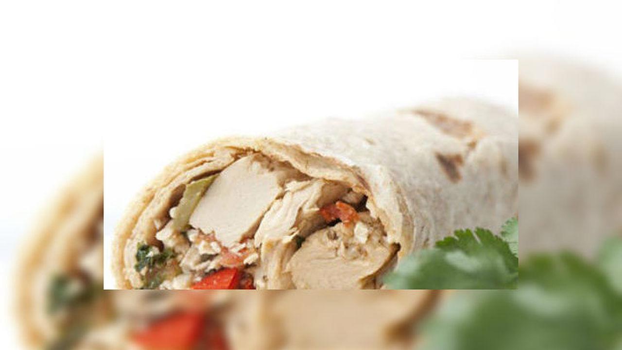 Новый продукт для вегетарианцев полностью повторяет вкус и консистенцию обычного мяса