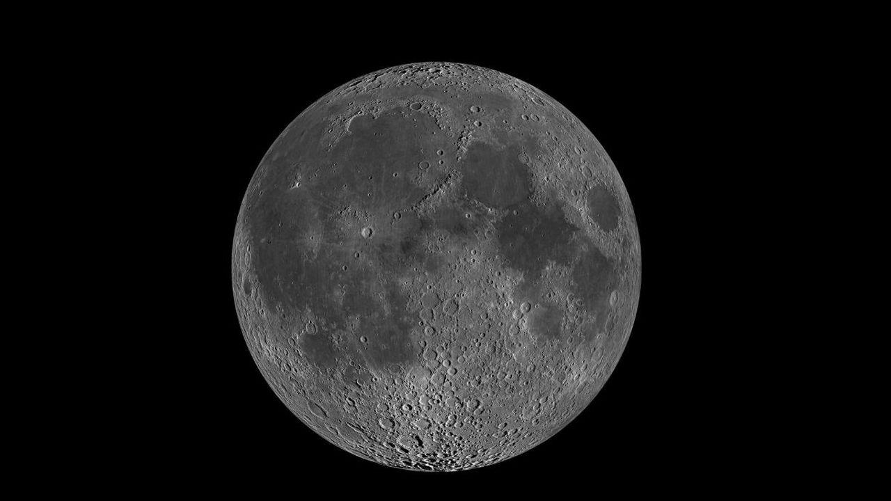В США могут одобрить первый частный коммерческий полёт на Луну