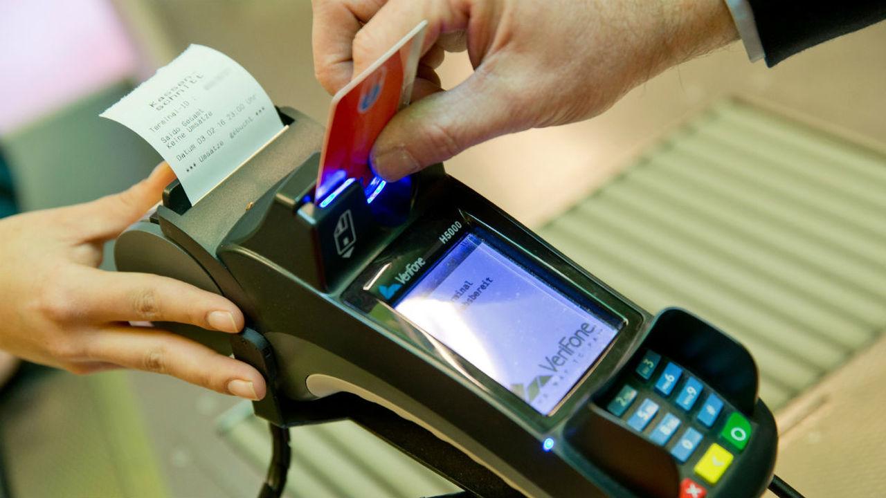 """Кремниевые """"отпечатки пальцев"""" сделают устройства недосягаемыми для хакеров"""