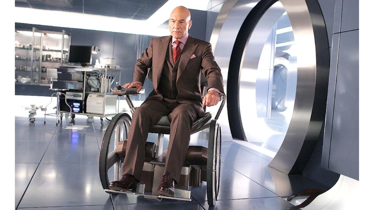 """ИИ против инсульта: роботизированные """"доспехи"""" вернут парализованным людям правильную походку"""