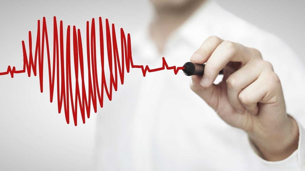 Искусственный интеллект победил врачей в прогнозировании сердечно-сосудистых заболеваний