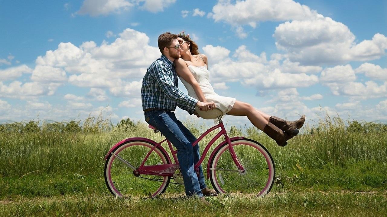 Исследователи раскрыли секрет счастливого брака