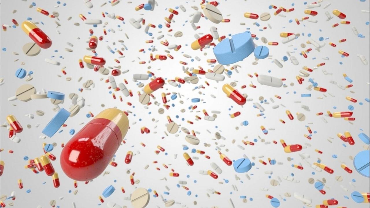 Допили курс антибиотиков до конца? Возможно, зря