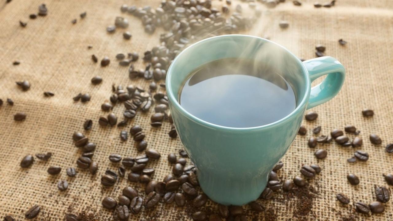 Кофе изменяет восприятие вкуса, делая продукты и напитки менее сладкими