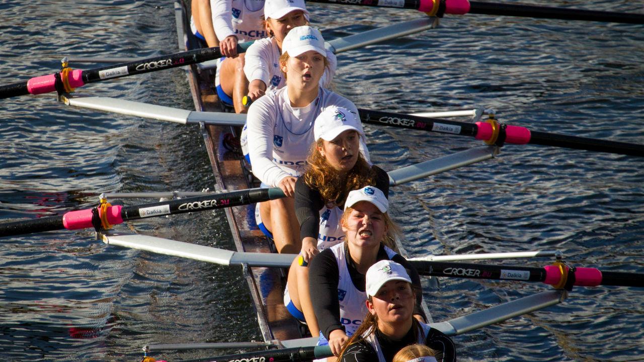 Древние женщины были намного сильнее сегодняшних спортсменок