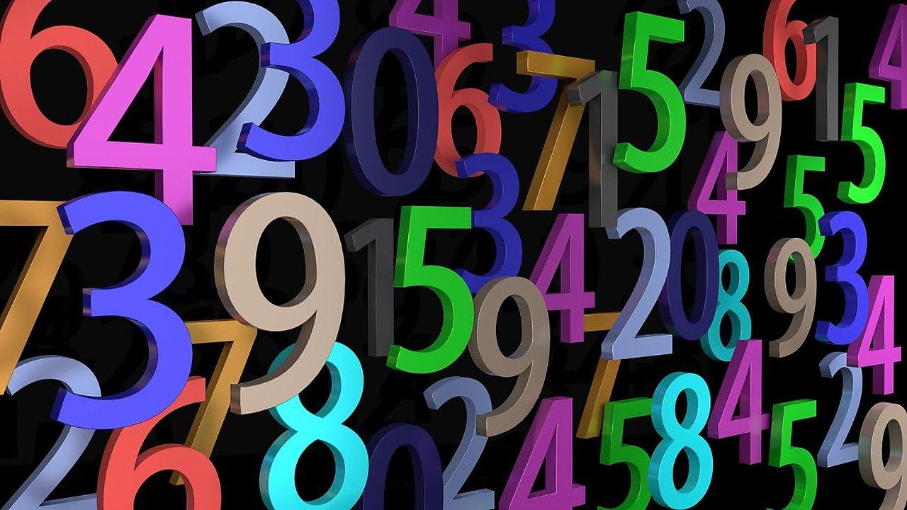 Математики вычислили рекордно большое простое число