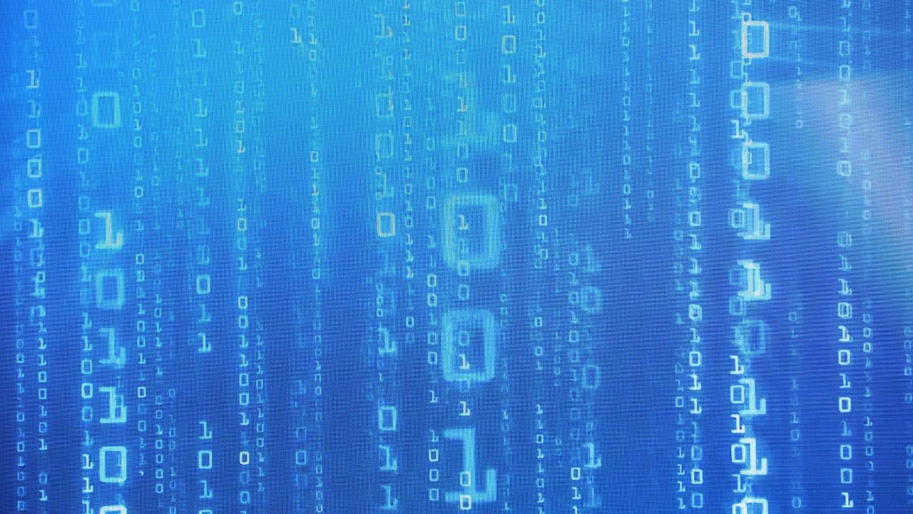 В России впервые испытана линия скоростной квантовой связи