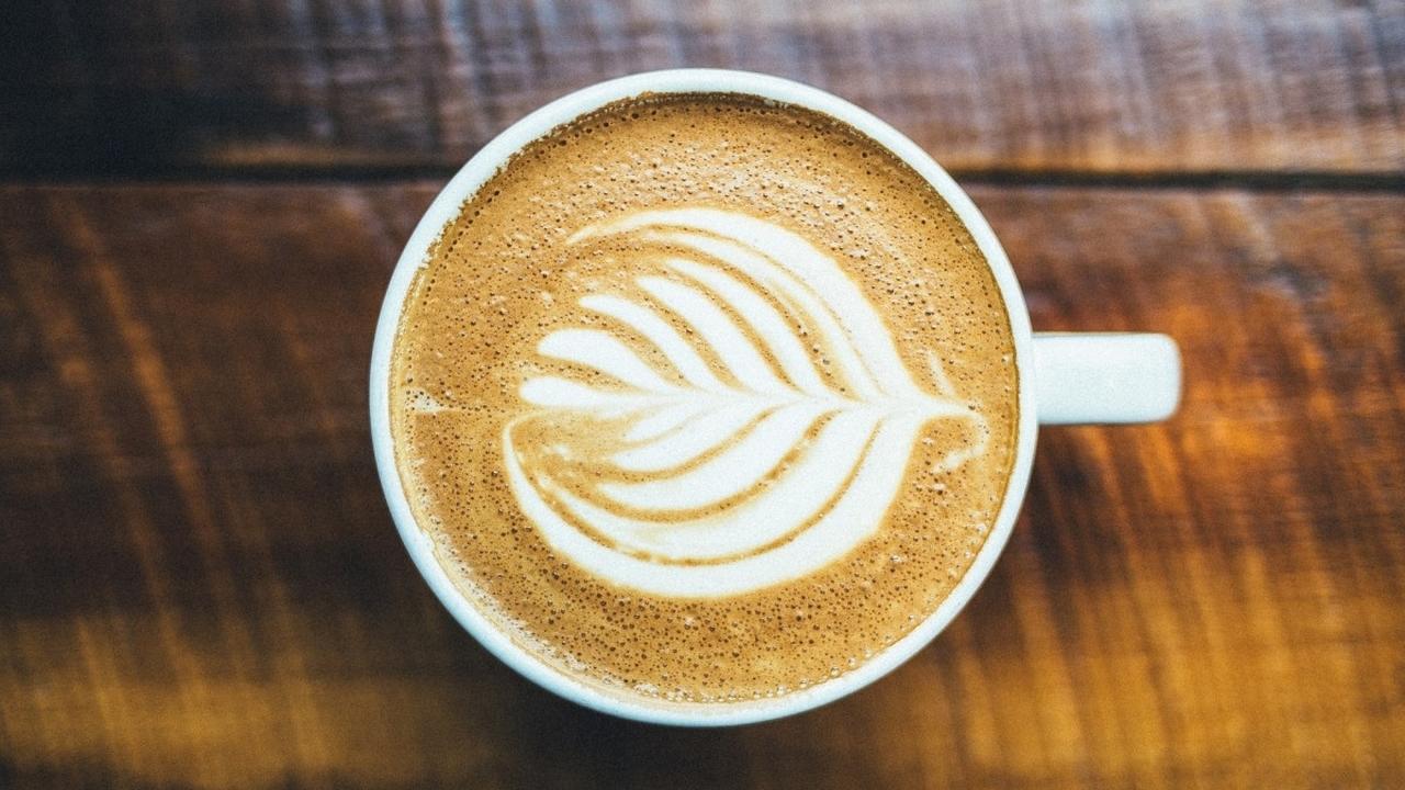 Кофе вместо инсулина – новая технология для диабетиков
