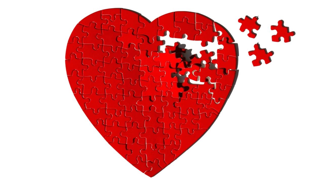 Последствия инфаркта миокарда вылечит генная терапия