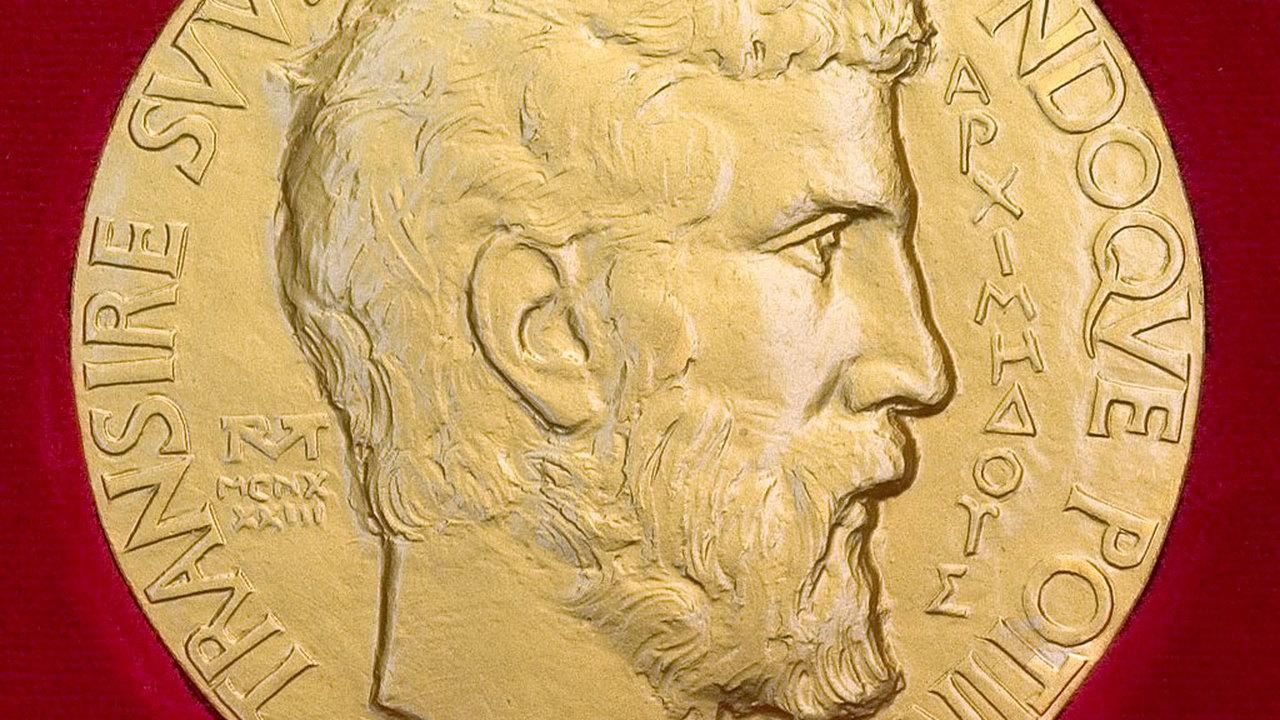 """Математик-курд получил престижную золотую медаль и сразу же ее """"прохлопал"""""""