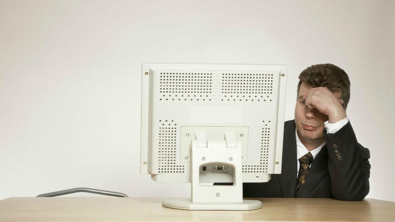 Право на офлайн: как современные информационные технологии влияют на жизнь работников