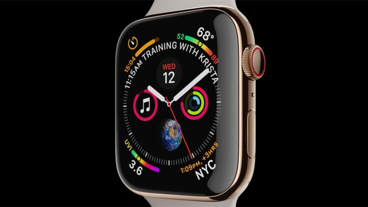 3b79a707b352 Apple укрупнила