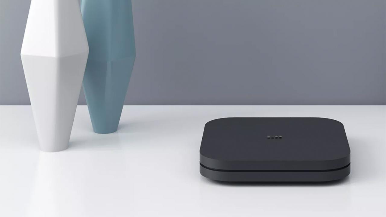 Xiaomi выпустила видеоплеер с4K иHDR за60 долларов
