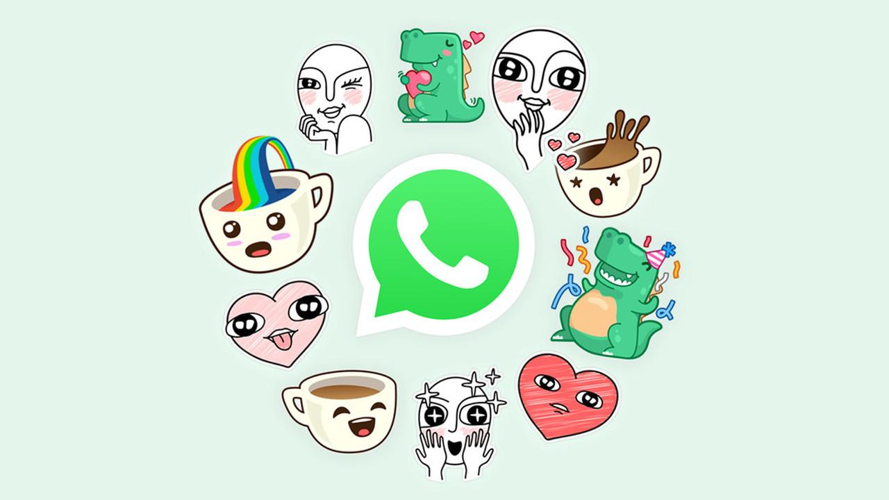 WhatsApp получил функцию, о которой все просили более 5 лет
