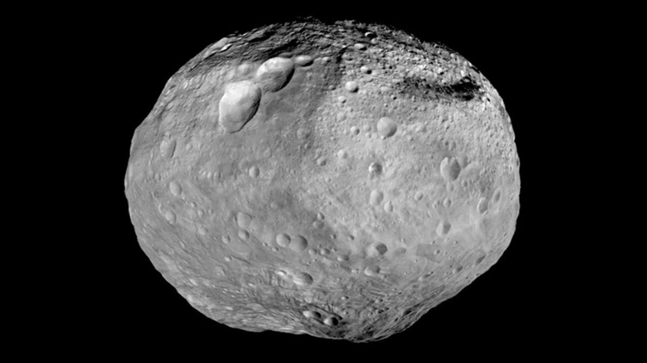 Астрономы придумали новый мощный метод отслеживания астероидов