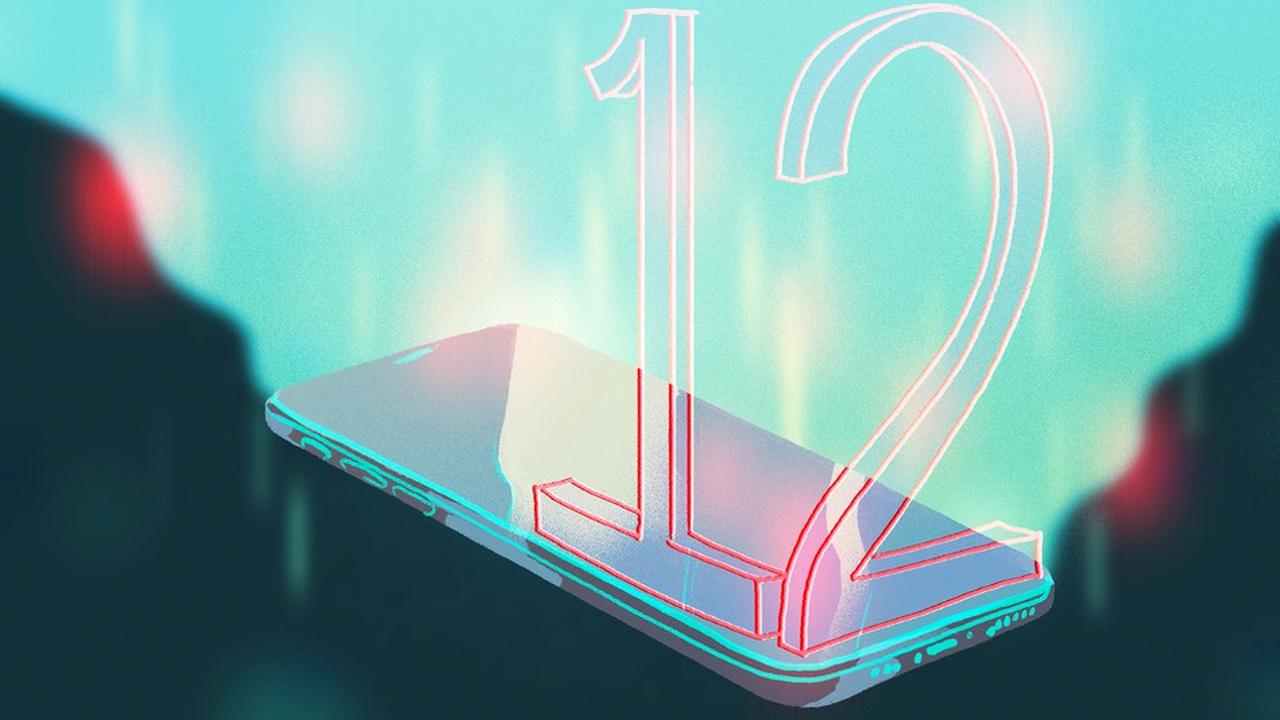 Пользователи iPhone пожаловались на проблемы со связью после обновления iOS
