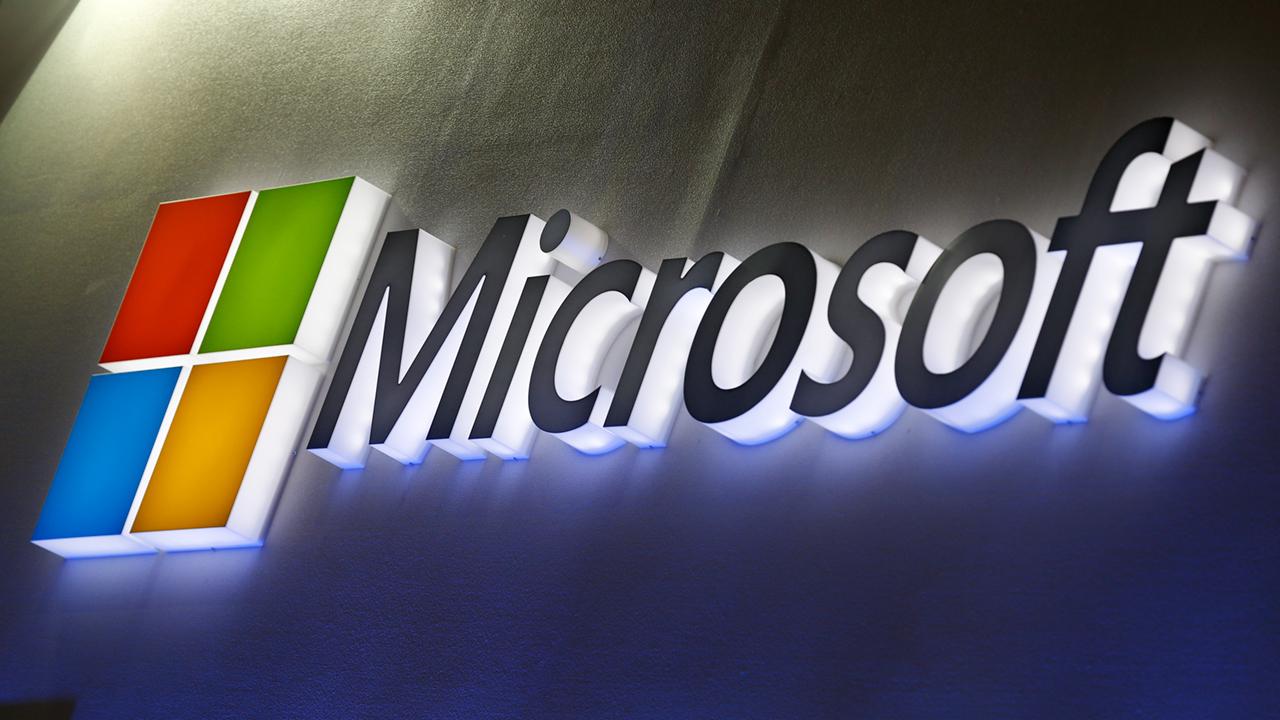 Обновление Windows 10 отнимет у пользователей 7 ГБ на диске