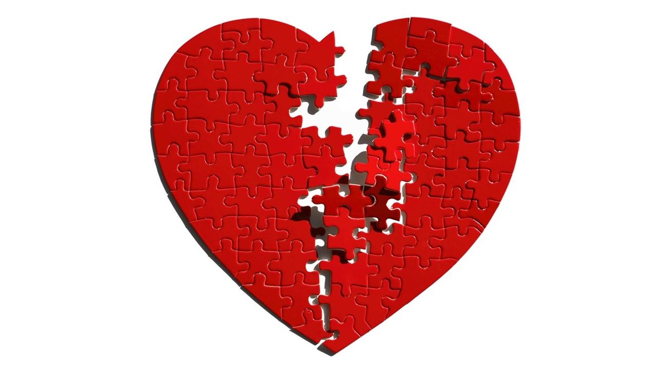 """Соединение из """"пушечного дерева"""" поможет минимизировать последствия инсульта и инфаркта"""