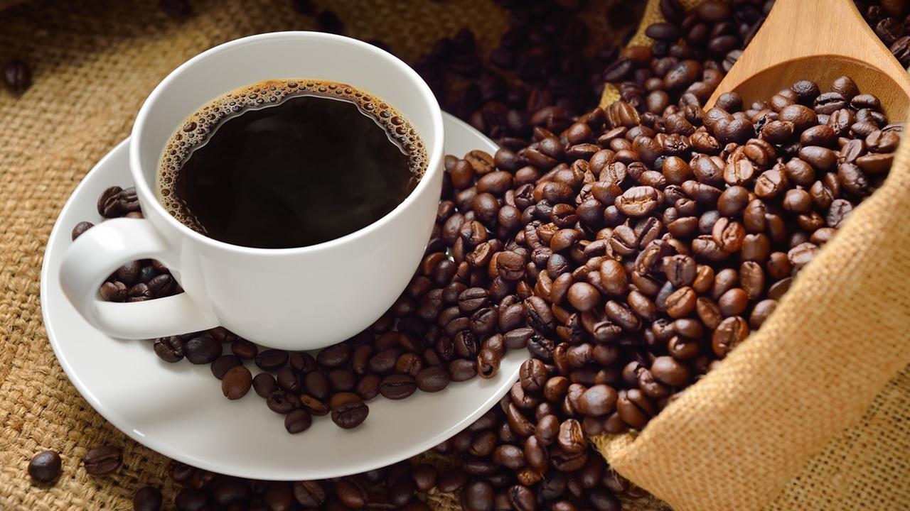 За качество и аромат кофе отвечают особые бактерии