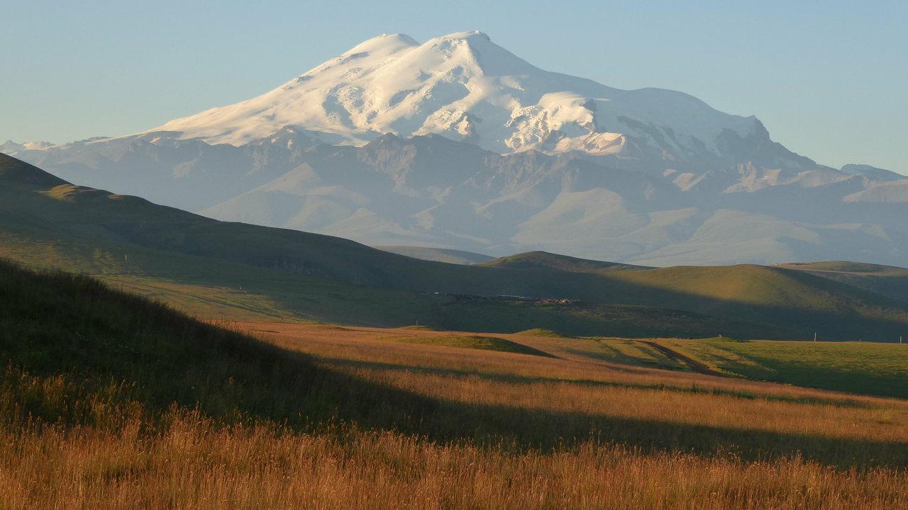 Палеогенетики выяснили происхождение древних жителей Кавказа