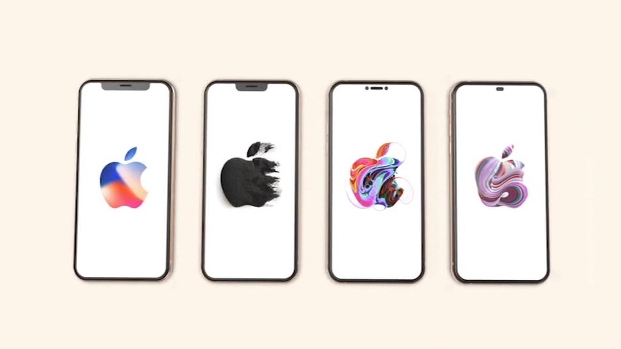 Вести.net: аналитики: Apple выпустит смартфон с тройной камерой
